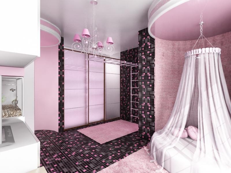 Комната L i r а. моя комната вытерать ноги.